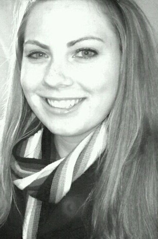 Katelyn Barton