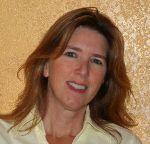 Angela Leibee