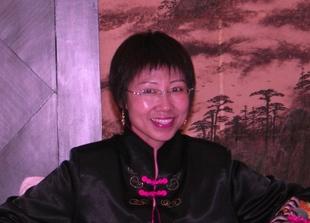 Xiaorong Yi
