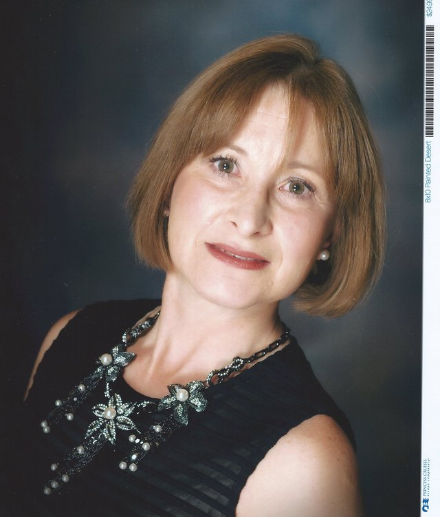Maria Clemencia Wiese