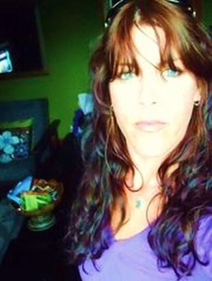 Christina Corbett