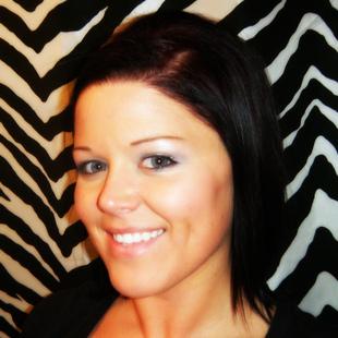 Jessica Layden