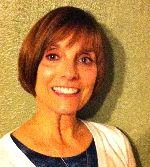 Stephanie Correll