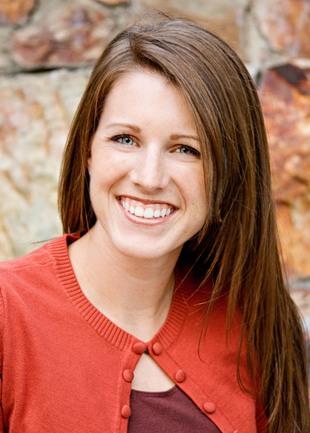 Jennifer Hoggan