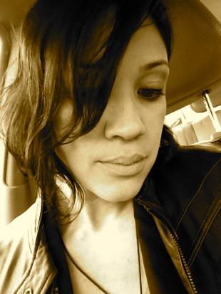 Marisol Aviles