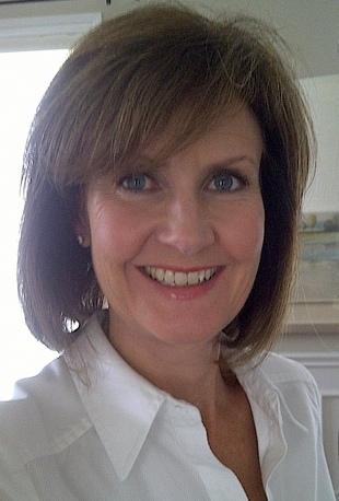 Susan Doty