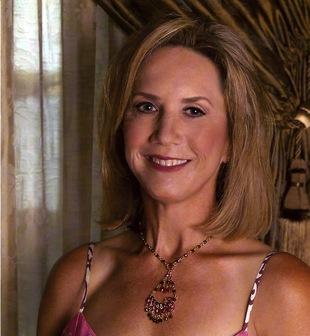 Susan S Jones