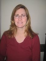 Michelle Durdan