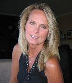 Chantal Hospodar