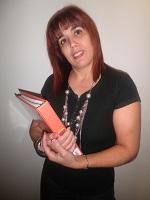 Lizette Perez