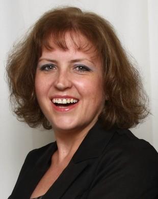 Lynne Maher