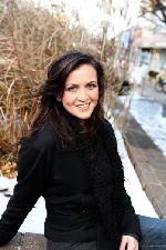 Karen P. Korduba
