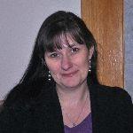 Sheila Kiechlin