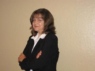 Jeanette Schultz