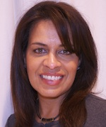 Irma Pinero