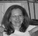 Eliza A. Juszczak
