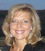 Deborah Baber