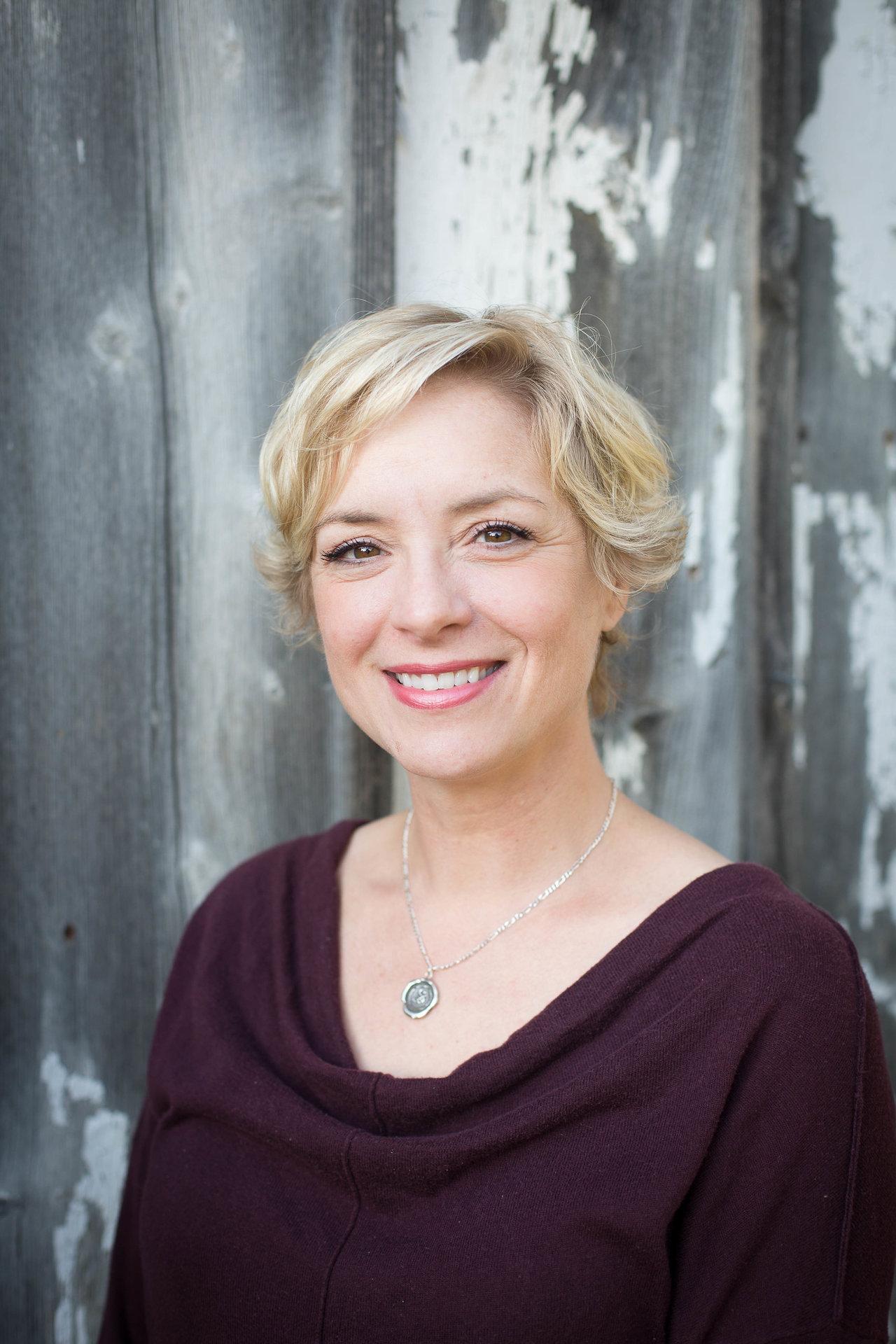Susan Emory