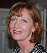 Iris Houlihan
