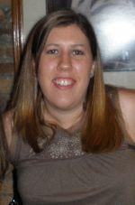 Kimberly Mccomb