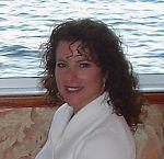 Risa Mallory