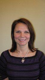Wendy Kernick
