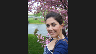 Stephanie Sookram