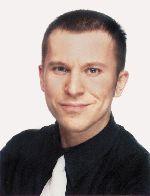 Michael Stoicevski