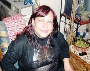 Amy El-Tobgy