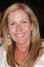 Cathie Feldman