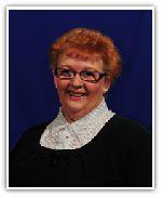 Bonnie Ritchie