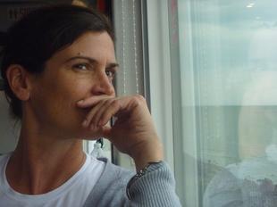 Natacha Martin