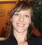 Tara Calligan