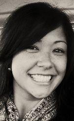 Cathleen Ingall