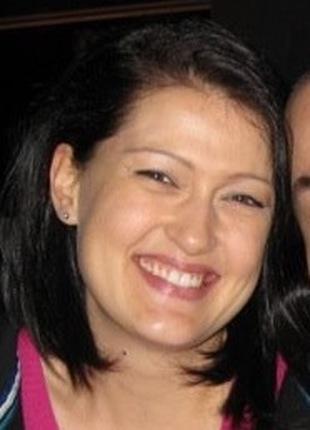 Debbie Galluzzo