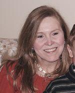 Cheryl Van Buitenen
