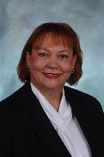 Carol Womble