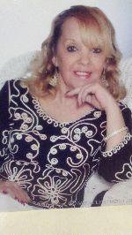 Paulette Goode