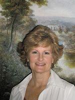 Kathy Wortham