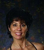 Cynthia Gies