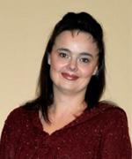 Shawna Doepker