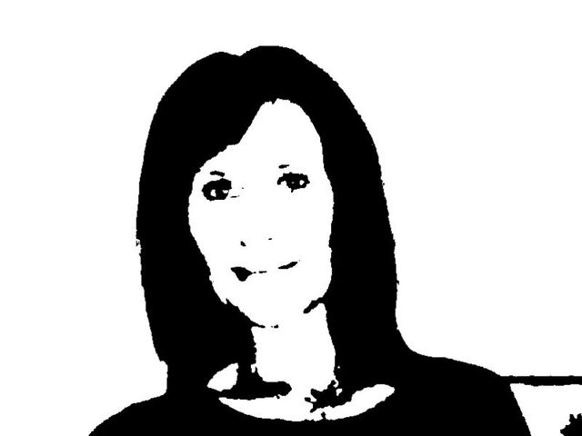 Shelley Madden