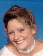 Lynn Millard