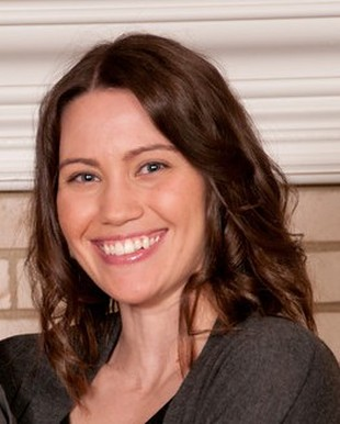 Angie Foley
