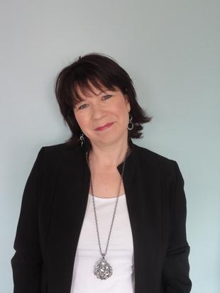 Michelle Hoogerwerf