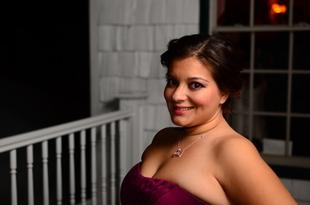 Deborah Lovero