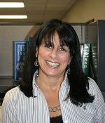 Diane Vassallo