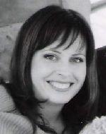 Carissa Erickson