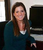 Amber Sanchez