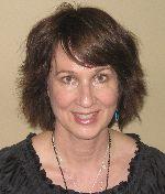 Paula Epp